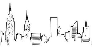 nyt-skyline