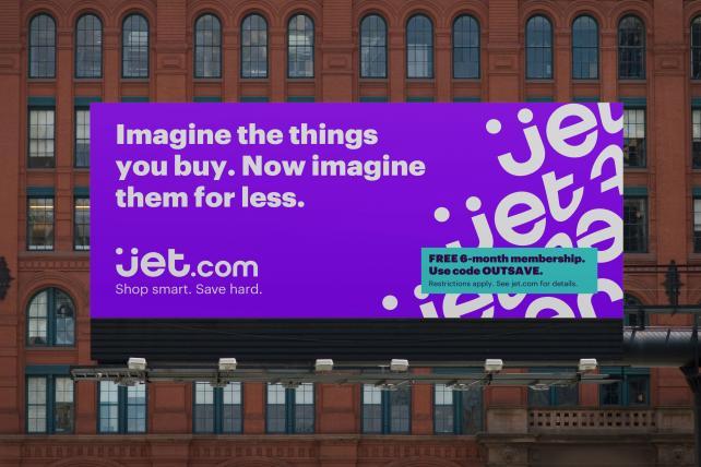 Credit: Jet