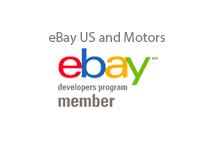 Multichannel E Commerce Platform Jet Walmart Ebay Amazon